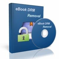 eBook DRM Removal – Discoverysoft